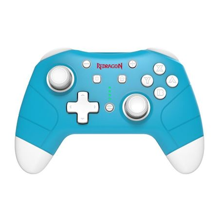 Picture for category Gamepads