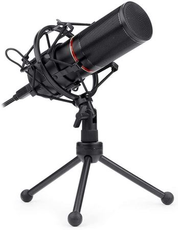 Picture for category Gaming Mic