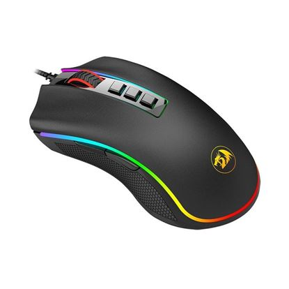Picture of Gaming Mouse - Redragon M711 Cobra FPS
