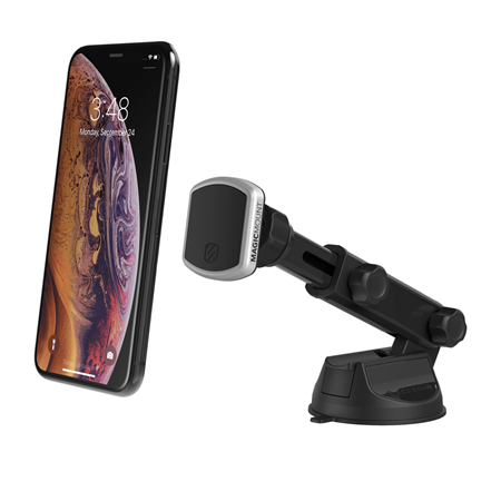 Picture for category Phone Stands