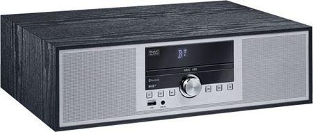 Εικόνα για την κατηγορία Micro Hi-Fi