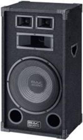 Εικόνα για την κατηγορία Hi-Fi
