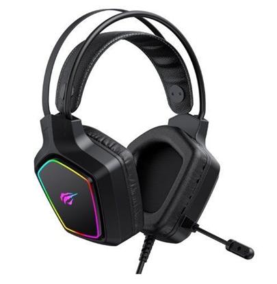 Picture of Gaming Havit - H656D RGB