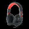 Εικόνα από Gaming Ακουστικά - Redragon Ares H120