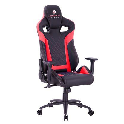 Εικόνα της Gaming Καρέκλα - Eureka Ergonomic® ERK-ONEX-GX5-BR