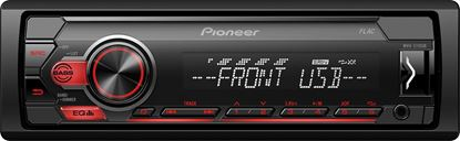 Picture of Radio/USB - Pioneer MVH-S110UB
