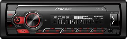 Picture of Radio/USB - Pioneer MVH-S420BT