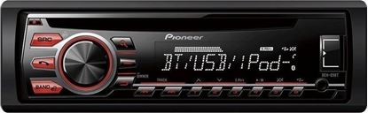 Picture of Radio/CD/USB - Pioneer DEH-09BT