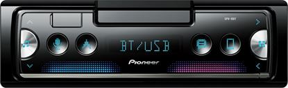 Εικόνα της Radio/CD/USB - Pioneer SPH-10BT