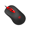 """Picture of Gaming Combo - Redragon '""""VS2"""" 4 in 1"""