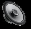 Picture of Car Speakers - Hertz Uno X 165