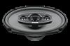 Εικόνα από Ηχεία Αυτοκινήτου - Hertz Uno X 690
