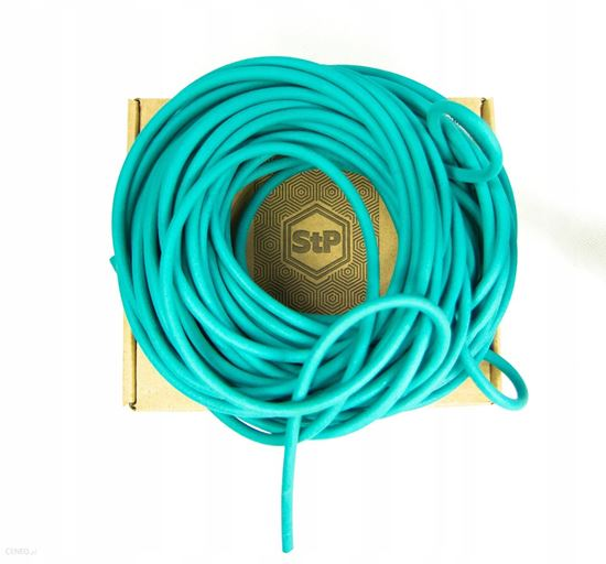 Picture of STP - SEALING CORD 6mm