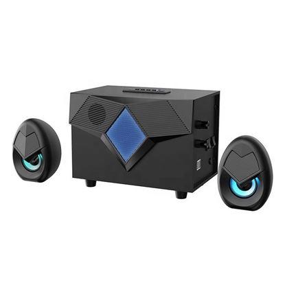 Picture of Gaming Speakers - Havit SF136BT