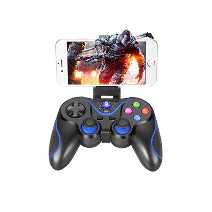 Picture of Gamepad - Havit G145BT