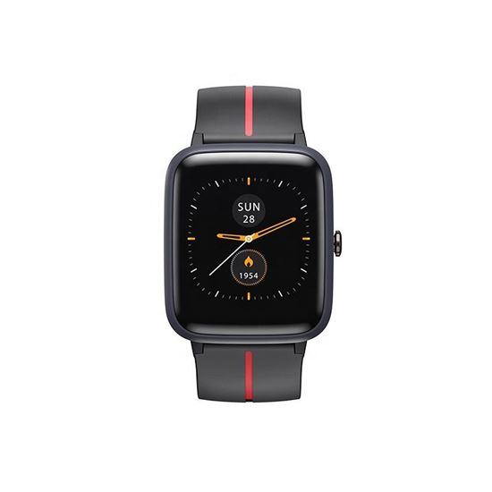 Picture of Smart Watch - Havit M9002G