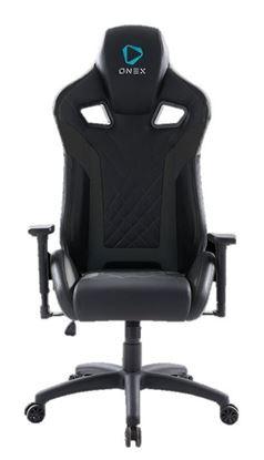 Εικόνα της Gaming Καρέκλα - Eureka Ergonomic® ERK-ONEX-GX5-B