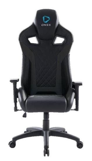 Εικόνα από Gaming Καρέκλα - Eureka Ergonomic® ERK-ONEX-GX5-B