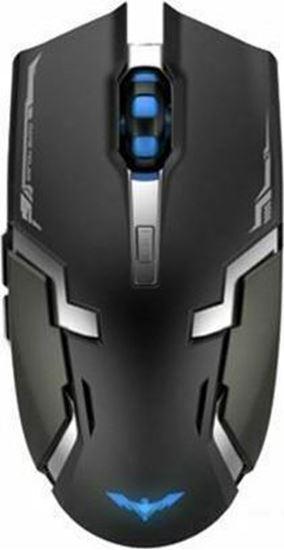 Εικόνα από Gaming Ποντίκι - Havit MS997GT Μαύρο