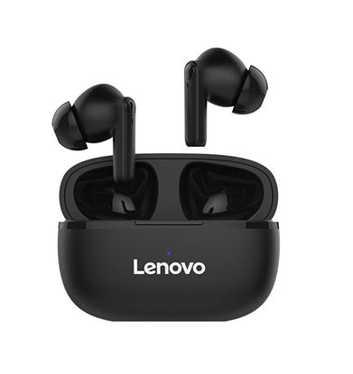 Picture of Earbuds - Lenovo HT05 (BLACK)