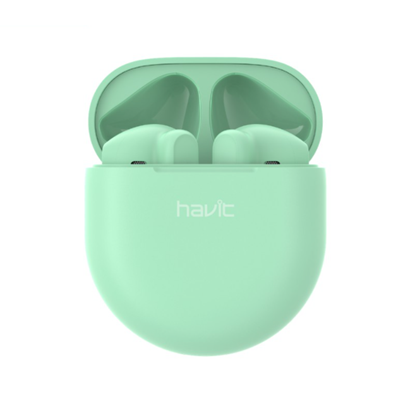 Picture of Earbuds - Havit TW916 (Green)