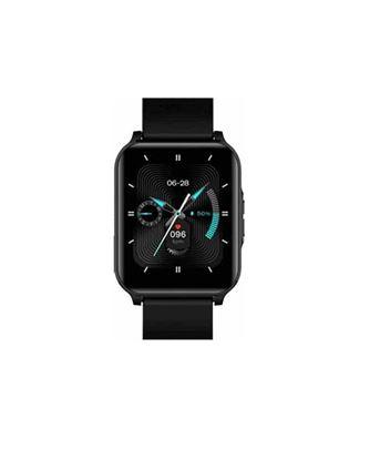 Εικόνα της Ρολόι Smart - Lenovo S2 Pro