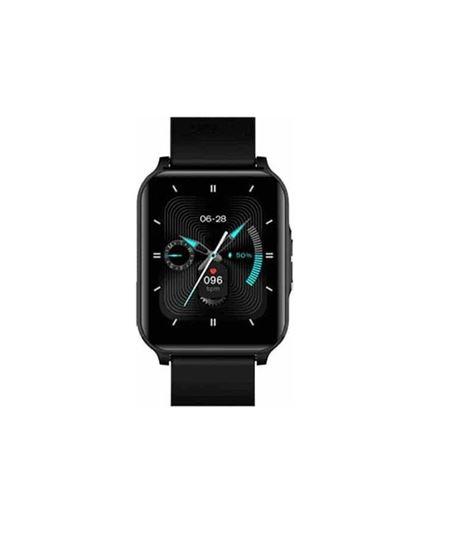 Εικόνα από Ρολόι Smart - Lenovo S2 Pro