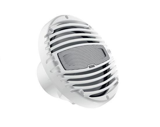 Picture of Marine Speakers - Hertz HMX 8 LD