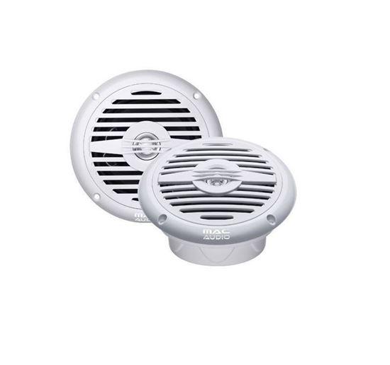 Picture of Marine Speakers - Mac Audio WRS 13.2