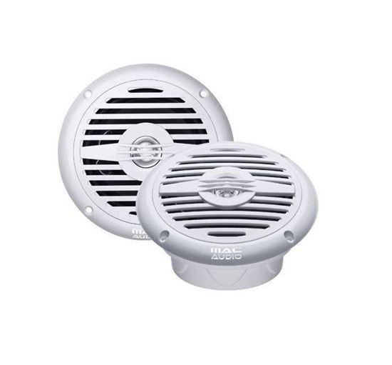 Picture of Marine Speakers - Mac Audio WRS 16.2
