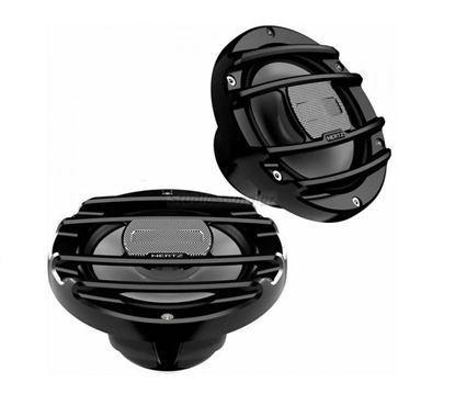 Picture of Marine Speakers - Hertz HMX 6.5 S