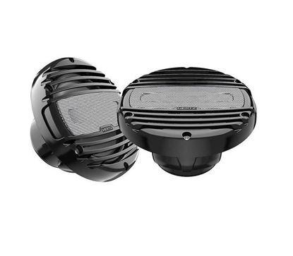 Picture of Marine Speakers - Hertz HMX 6.5 C